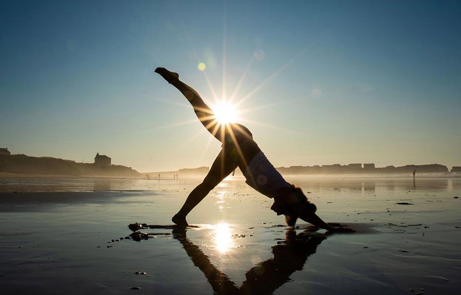 surfnesslodge-pratica-yoga