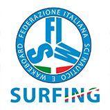 federazione_italiana_surf_sci_nautico