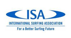 logo_isa_istitute_surfing_association_surfnesslodge_peniche