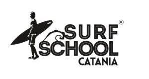surf_school_catania