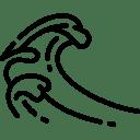 wave_surfnesslodge_peniche