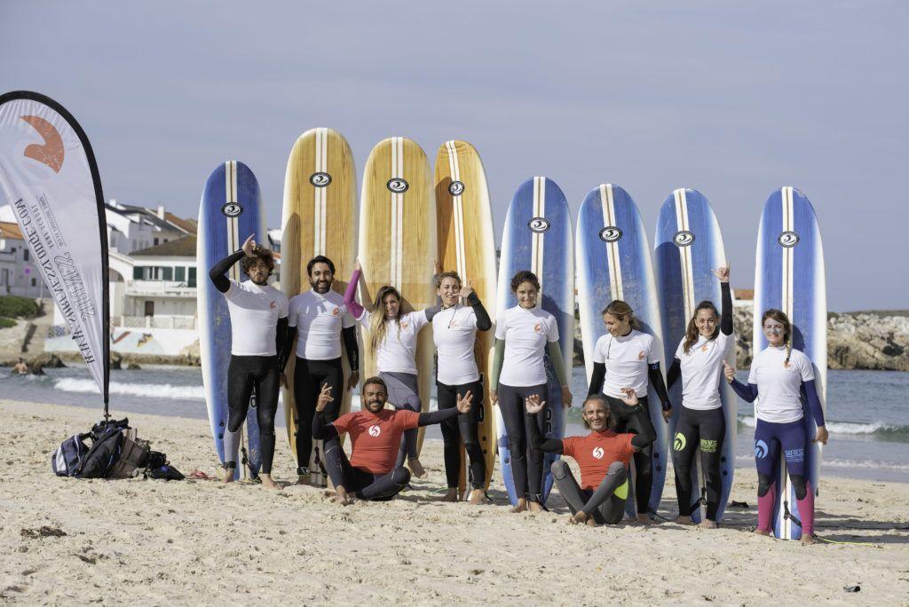 school_surf_peniche_portugal_surfnesslodge