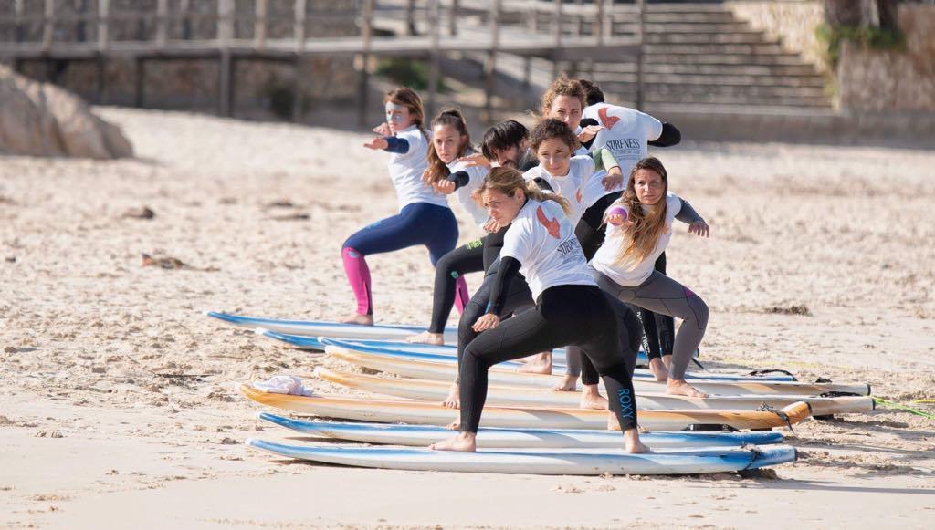 surf_camp_surfnesslodge_peniche_portogallo
