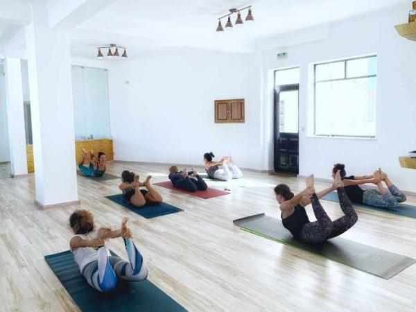 alma_yoga_baleal_peniche