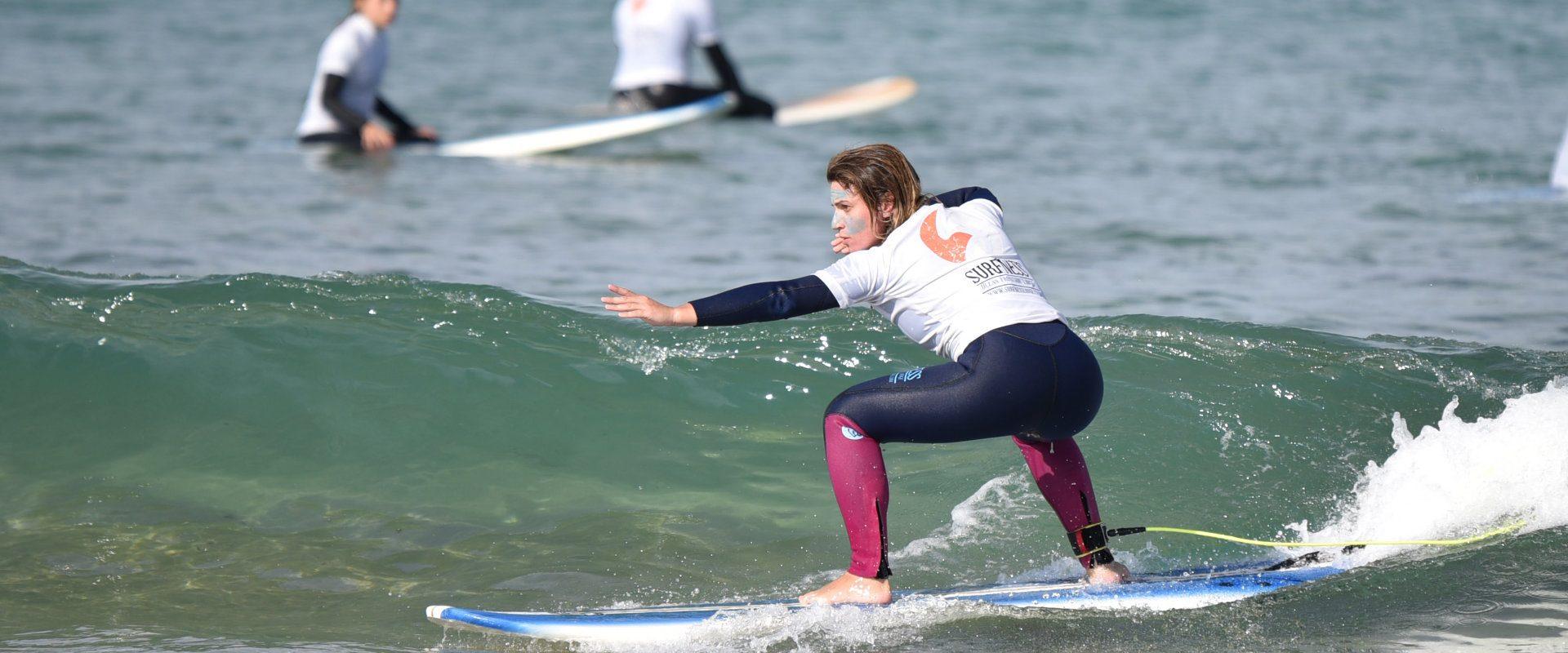 imparare_a_surfare_peniche_portogallo_surfness