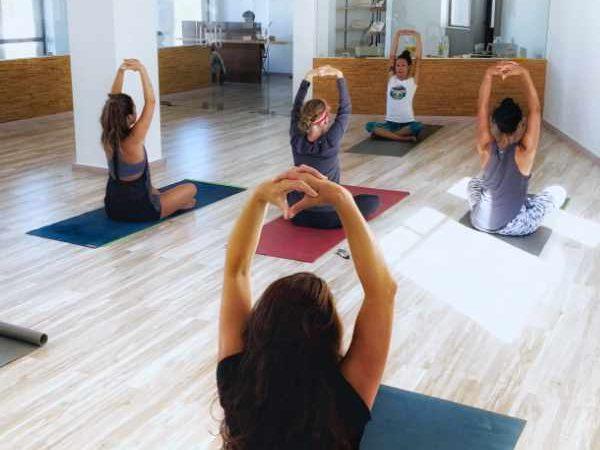 relax_baleal_yoga_pilates_alma_studio_baleal_peniche