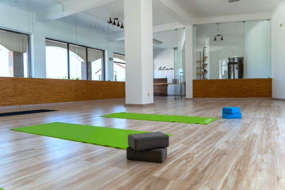 yoga_pilates_studio_alma_baleal_peniche_portogallo