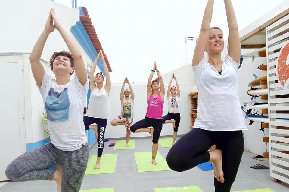 yoga_school_surfness_peniche