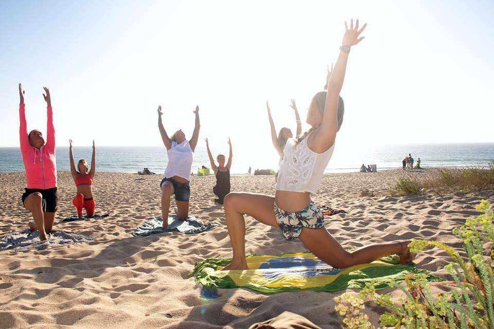 yoga_surfnesslodge_peniche_lagide_portugal